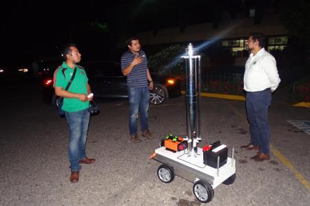 En apoyo a la economía familiar, Radio TV de Hidalgo difundirá alimentos caseros, productos y servicios