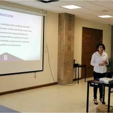 En el marco del Operativo Escudo UPP apoya a sus estudiantes para que presenten proyectos a través de plataformas virtuales2