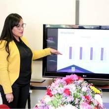 En el marco del Operativo Escudo UPP apoya a sus estudiantes para que presenten proyectos a través de plataformas virtuales3