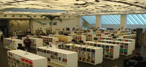 FCE Y EDUCAL anuncian plan para reapertura paulatina de librerías
