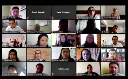 IEEH participa en actividades organizadas por Renacedi y su homólogo de Puebla, sobre pueblos y comunidades indígenas
