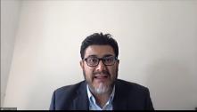 IEEH, TEEH y Congreso Local organizan Panel virtual sobre la reanudación del Proceso Electoral Local 2019-2020