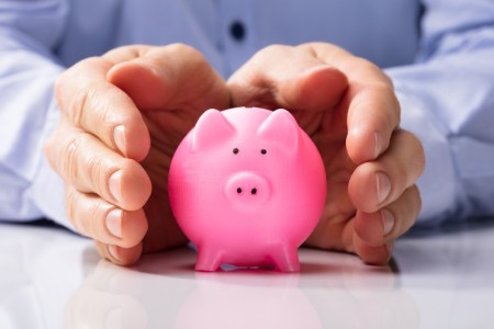 Impostergable revisar sistema de Afores para reducir tiempos de pensión e incluir al sector informal, Ricardo Monreal