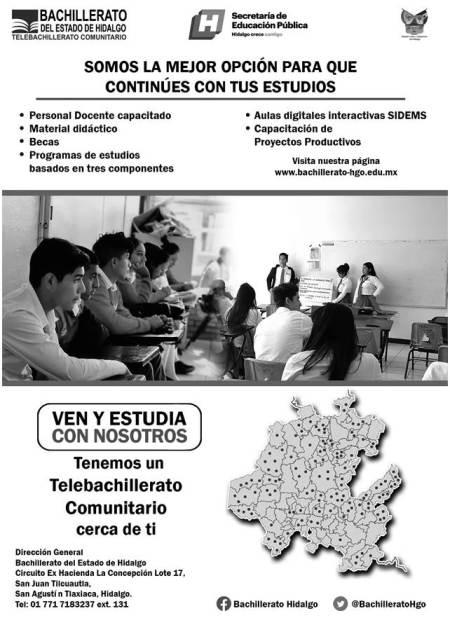 Inscripciones bachillerato5