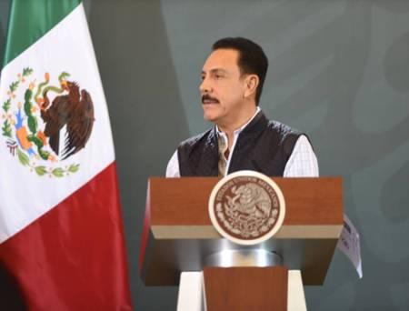 Invierte Hidalgo en la solución científica para erradicar Covid2
