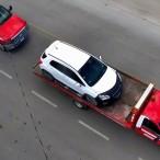 Localizan vehículos presuntamente relacionados con robo a supermercado de Tlahuelilpan2