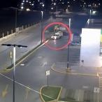 Localizan vehículos presuntamente relacionados con robo a supermercado de Tlahuelilpan3