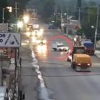 Localizan vehículos presuntamente relacionados con robo a supermercado de Tlahuelilpan4