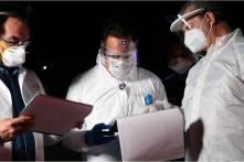 Medidas económicas por pandemia del coronavirus se extenderán por un mes más4