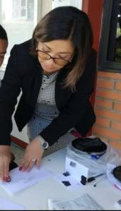 Podrán mujeres santiaguenses tramitar Cartilla de Servicio Militar