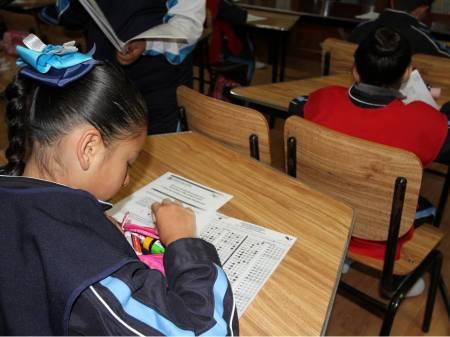 Resultados de asignación de escuela en educación básica, a partir de este lunes