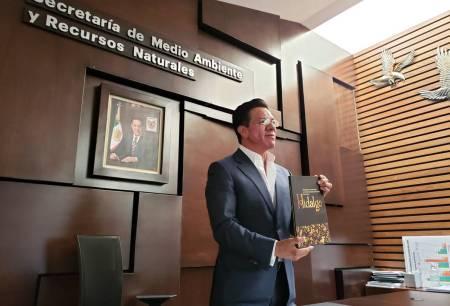Secretaría del Medio Ambiente consolida estrategia estatal de biodiversidad1