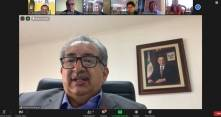 Sesionan Consejos Técnicos Escolares de Educación Básica en Hidalgo 1