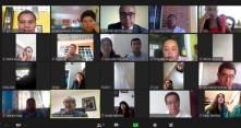 Sesionan Consejos Técnicos Escolares de Educación Básica en Hidalgo 2