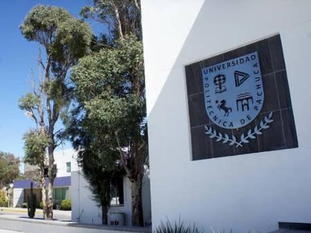 UPP ofrece programas educativos de posgrados, reconocidos nacionalmente por su calidad académica1
