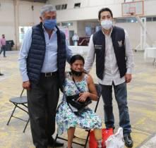 750 Familias tizayuquenses se benefician con el Programa de Asistencia Alimentaria a Familias en Desamparo1