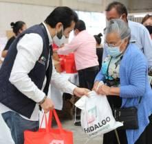 750 Familias tizayuquenses se benefician con el Programa de Asistencia Alimentaria a Familias en Desamparo3