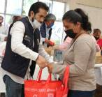 750 Familias tizayuquenses se benefician con el Programa de Asistencia Alimentaria a Familias en Desamparo4