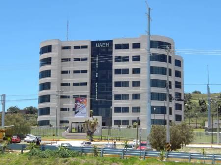 Acuerda Comisión Institucional de Seguridad en Salud regreso a actividades académico-administrativas