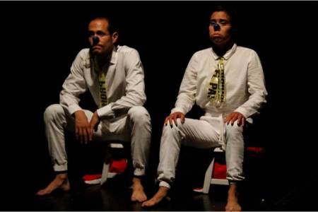 """Agrupación de Danza """"Fusiforme"""" representa a México en Festival Internacional"""
