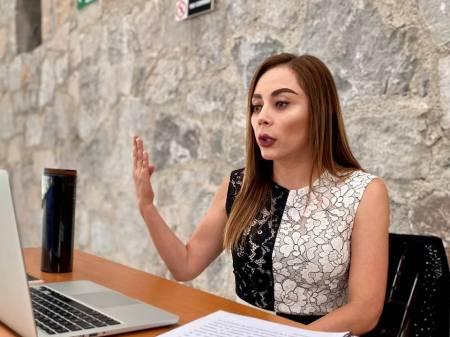 Anuncia Finanzas Públicas el Padrón de Peritos Valuadores de Hidalgo2