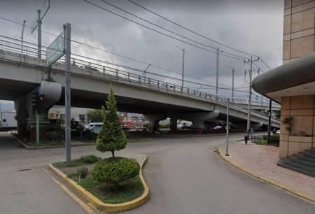 Aviso Importante cierre lateral en bulevar Luis Donaldo Colosio1