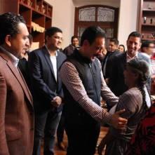 Celebra Secretaría de Cultura aprobación de Ley de Salvaguardia y Fomento Artesanal para el estado de Hidalgo2