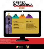 Centro de las Artes de Hidalgo abre convocatoria educativa en modalidad mixta2