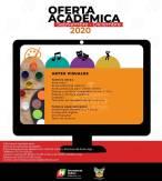 Centro de las Artes de Hidalgo abre convocatoria educativa en modalidad mixta3
