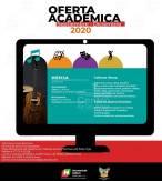 Centro de las Artes de Hidalgo abre convocatoria educativa en modalidad mixta4
