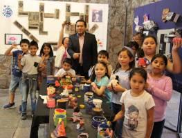 Centro de las Artes de Hidalgo abre convocatoria educativa en modalidad mixta5