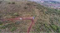 Con drones y unidad canina de Policía Estatal, localizan a excursionistas en Tepeapulco3