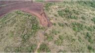 Con drones y unidad canina de Policía Estatal, localizan a excursionistas en Tepeapulco5