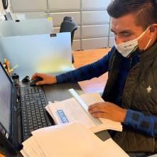 Cursos online de capacitación sobre Covid-19 para trabajadores del Poder Ejecutivo de Hidalgo2