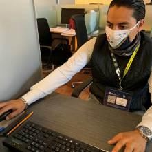 Cursos online de capacitación sobre Covid-19 para trabajadores del Poder Ejecutivo de Hidalgo3