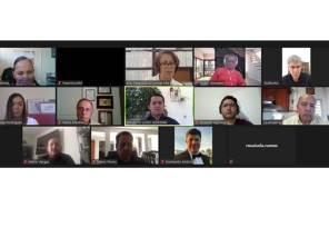 Diseña TecNM plataforma digital para apoyar a las Pymes ante la contingencia sanitaria
