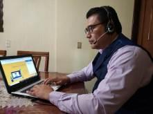 Diseña TecNM plataforma digital para apoyar a las Pymes ante la contingencia sanitaria4