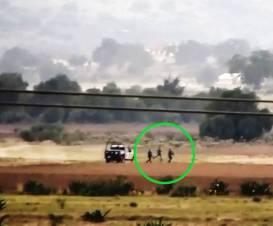 En persecución, asegura SSPH a dos hombres con arma de alto poder en Zapotlán3