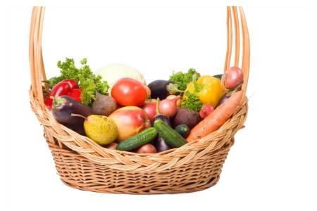 Escuelas con comedor cumplen disposiciones de alimentación, informa SEP al Senado