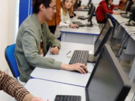 Examen General de Egreso de Licenciatura en UAEH será en septiembre