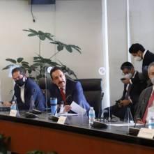Exhorta Omar Fayad a construir una reforma penal, en consenso4