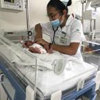 Fortalece CONALEP al Sector Salud con más de nueve mil 200 alumnos de Enfermería2