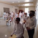 Fortalece CONALEP al Sector Salud con más de nueve mil 200 alumnos de Enfermería4