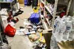 Frustran presunto atraco a tienda de conveniencia en Tizayuca; hay seis detenidos2