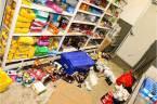 Frustran presunto atraco a tienda de conveniencia en Tizayuca; hay seis detenidos7