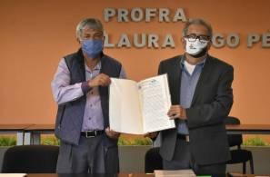 Gobiernos estatal y municipal brindan certeza jurídica inmobiliaria a centros escolares de Tizayuca2