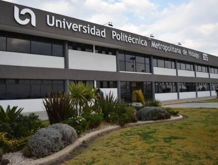 Hidalgo contará con Laboratorio de innovación, diseño y manufactura digital para el sector aeroespacial2