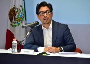 Hidalgo es el quinto estado que más redujo incidencia delictiva4