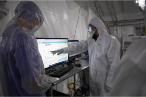 Hidalgo implementa innovador sistema de Telemetría para monitoreo de pacientes Covid19_3