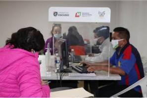 IMCO reconoce a Hidalgo por medidas económicas durante la pandemia